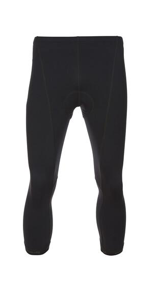 Endura Xtract Gel 400 Series Knicker Pants Men black